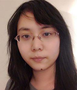 Danlu Liu