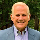 IMSE Alumnus Charles McElroy