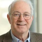 IMSE Alumnus Michael C. Smith
